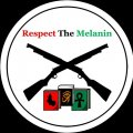 Respect The Melanin