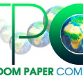 Freedom Paper Company